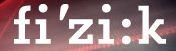 logo fizik
