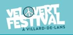 VELO VERT FESTIVAL 2016